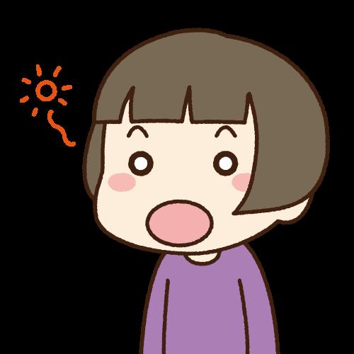 口呼吸で生じる体への悪影響と改善方法(治し方)・鼻呼吸のススメ