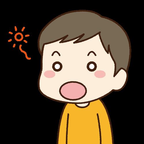 口呼吸を改善する方法
