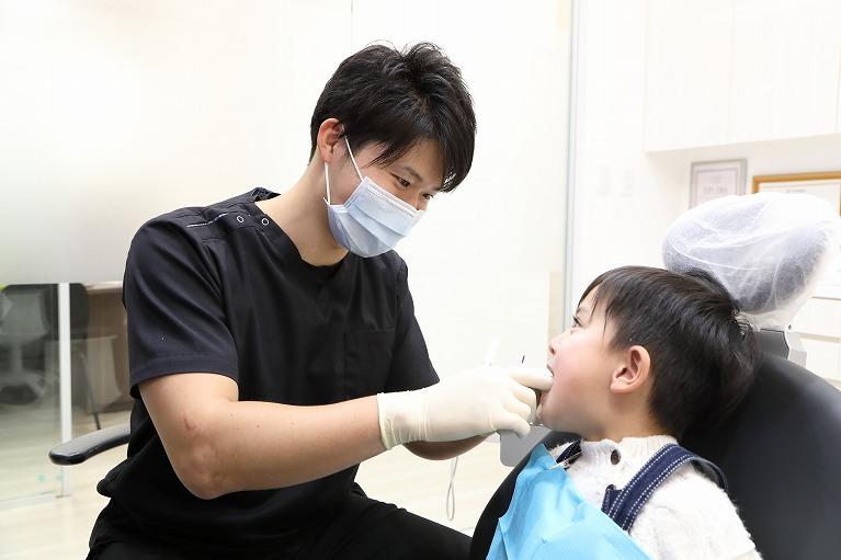歯の矯正によって体も健康に?治療が必要な歯並びは?