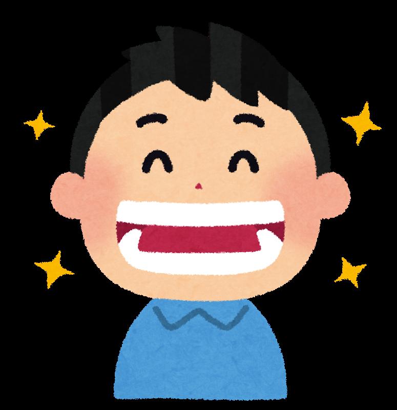 お子さんのお口の発育は大丈夫?「口腔機能発達不全症」の話