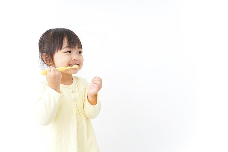 歯科医院での予防+ご自宅での予防が大切